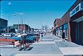 Sidewalk Patterns in Keene New Hampshire (5146107592).jpg