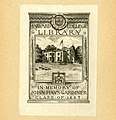 Sidney Lawton Smith Bookplate-Harvard College Library.jpg