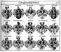 Siebmacher 1701-1705 B152.jpg