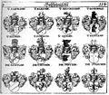 Siebmacher 1701-1705 C154.jpg