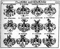 Siebmacher 1701-1705 D159.jpg