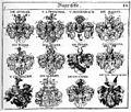 Siebmacher 1701-1705 E082.jpg