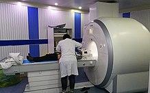 220px-Siemens_Magnetom_Aera_MRI_scanner.
