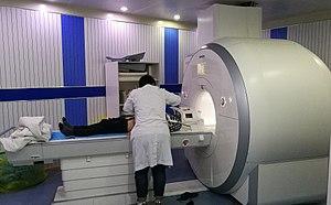 Siemens Magnetom Aera MRI scanner.jpg