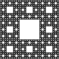 Sierpinski6.png