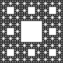 http://upload.wikimedia.org/wikipedia/commons/thumb/5/55/Sierpinski6.png/220px-Sierpinski6.png