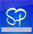 Sigma Printers.jpg