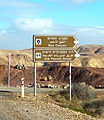 Sign Red Canyon.jpg
