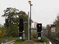 Signale am S-Bahnhof Yorckstraße 20141112 3.jpg
