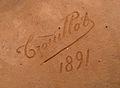 Signature Charles-Adzir Trouillot.jpg