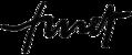 Signature of Joan Tuset i Suau.png