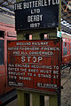 Signs - Midland Railway Centre (12408080165).jpg