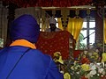 SikhPreacher-GurdwaraKhalsaDharmakSabha-Singapore-20050419.jpg