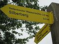 SilberbergHagenaTW.JPG