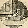 Silenus Alcibiadis, sive, Proteus - vitae humanae ideam, emblemate trifariàm variato, oculis subijciens (1618) (14744988631).jpg