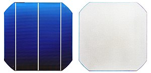 Silicon solar cell (PERC) front and back.jpg