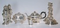 Silver, XLII - 42 - Hallwylska museet - 13647.tif