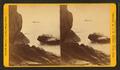 Silver Island, by Jenney, J. A. (James A.).png
