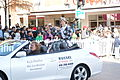 Silver Spring Thanksgiving Parade 2010 (5211681547).jpg