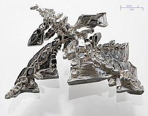 Silver crystal.jpg