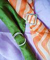 Silver scarf buckle - b.JPG
