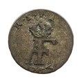 Silvermynt från Svenska Pommern, 1-48 riksdaler, 1763 - Skoklosters slott - 109164.tif