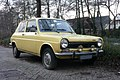 Simca 1100 LS (1974) - Flickr - FaceMePLS.jpg