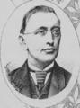 Sime Ljubic 1885 Mayerhofer.png