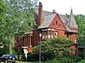 Simeon Farwell House (7160463283).jpg