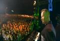 Simon-Eska-Festival-Poland.png