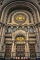 Sinagoga de la Congregación Israelita Argentina 03.jpg