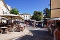 Sineu - market day - panoramio (5).jpg