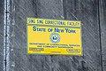 Sing Sing sign NY1.jpg