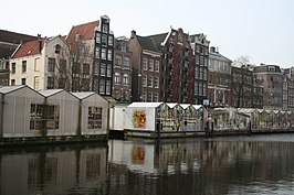 File:Amsterdam - Singel 421-423.JPG - Wikimedia Commons