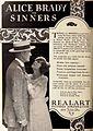 Sinners (1920) - 5.jpg