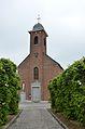 Sint-Ursulakerk, Lennik.jpg