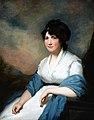 Sir Henry Raeburn - Lady Delves Broughton - 44.526 - Museum of Fine Arts.jpg
