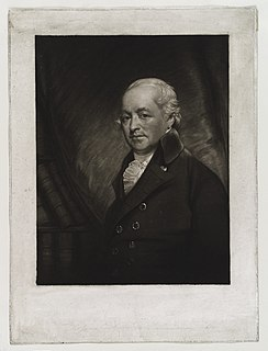 James Earle british surgeon