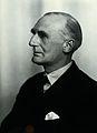 Sir John William McNee. Photograph by T. & R. Annan & Sons L Wellcome V0026789.jpg