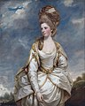 Sir Joshua Reynolds - Sarah Campbell - Google Art ProjectFXD.jpg