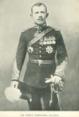 Sir Percy Girouard (undated).png