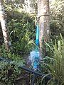 Sistema de riego con bomba de ariete, Pijijiapan, Chiapas 01.jpg