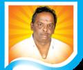 Sivamathi M. Mathiyalagan.png