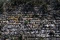 Sivergues pierres ebauchees.jpg