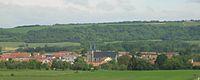 Sivry-sur-Meuse 4juni2006.jpg