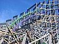 Six Flags Discovery Kingdom (26760632934).jpg