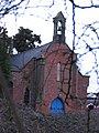 Six Hills Chapel - geograph.org.uk - 145799.jpg