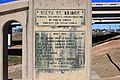 Sixth St Bridge San Angelo Texas Plaque.jpg