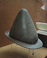 Sizilan helmet 6th-5th century BC.jpg