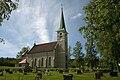 Sjåstad kirke TRS 070526 002.jpg